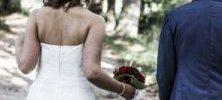 De beste dj bruiloft vind jij hier