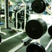 Een fitnessapparaat kopen