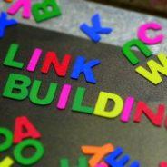Tips van een online marketing bureau
